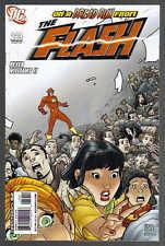 THE FLASH US DC COMIC VOL1 # 239/'08