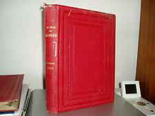 LE TOUR DU MONDE NOUVEAU JOURNAL DES VOYAGES 2 iem  semestre 1868