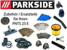 Nass Trockensauger Parkside PNTS 23 E Zubehör / Ersatzteile