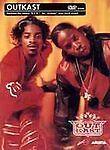Outkast-BOB-Ms Jackson (2000-DVD Single)-New