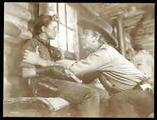 James Stewart, Vintage Movie Studio Publicity Photo!
