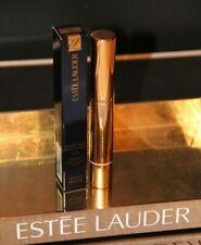 Estee Lauder Double Wear BRUSH ON GLOW HIGHLIGHTER 1C 1N 2C 2W 3C 3/4 5/6