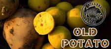 (7,99€/1kg) Carp Killers Baits Boilies Old Potato Kartoffelboilies 5kg