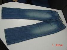 Nwt Girls Arizona Marble Wash Embellished Blue Jeans New Unused Nice Cute 00004000