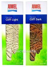 JUWEL FILTER COVER CLIFF DARK / LIGHT FISH TANK AQUARIUM RIO TRIGON VISION