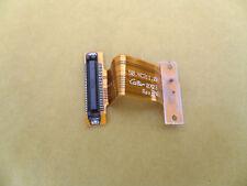 Dell XPS 1330 DT2 Lecteur Optique Connecteur (50.4C311.001)