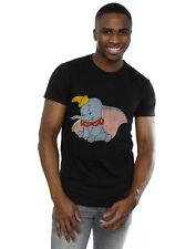 Disney Homme Dumbo Classic Dumbo T-Shirt