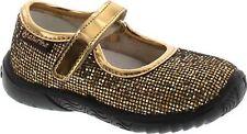Naturino Girls 7703 Designer Dress Flats Shoes