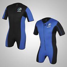 XXR Hot Slimming Neoprene Vest Sweat Suit Bodysuit For Weight Loss Suana Suit