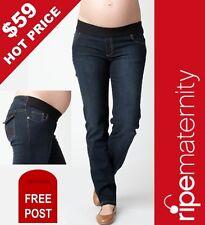 Ripe Maternity Jeans | eBay