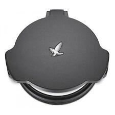 Swarovski New SLP-O et SLP-E flip up Lentille couvre-bouchon protecteur objectif oeil