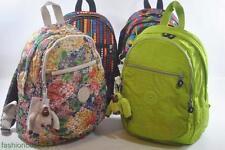 New With Tag KIPLING CHALLENGER II Backpack Bag