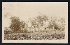 Knolls Green near Knutsford. Newton Hall by Rajar.