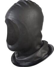 DUI ZipSeal, Neck/Hood Combo G1 Latex Replacement Drysuit Seal