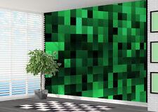 Wallpaper Murals Ebay
