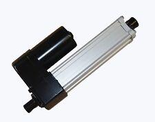 Electric Cylinder LA14 - Tollo ,Thomson,Danaher