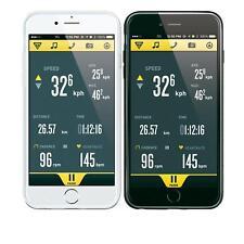 Topeak ridecase para iPhone 6 Plus con soporte manillar bolso bicicleta phone tt9846