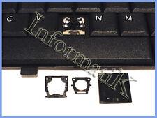 HP Pavilion G70 Compaq Presario CQ70 Tasto UK Keyboard Key 485424-031 NSK-H8A0U