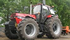 Case International 94 series tractor stickers / decals