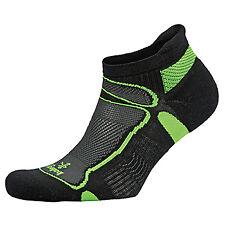 Balega Ultralight No Show Socks