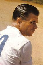 Football Photo>FERENC PUSKAS Real Madrid 1960s