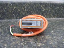 KURODA UNI-WIRE SYS. C1P-08P  PCB CARD IS NEW 30 DAY WARRANTY