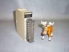 OMRON Output Unit C200H-OC225 250VAC/24VDC C200H-0C225