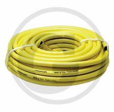 Rohre flexibel Wasser tricoflex Bewässerung 26070186-25