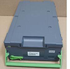 Wincor Procash Cash Cassettes Pn: 1750012725