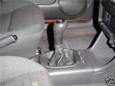 FITS VW GOLF MK2 MK3 GTI POLO MK3 OR MK4 NEW GEAR GAITER