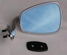 New Early Style Right Side Mirror 220SE 230SL 250SE W110 W111 W112 W113