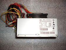 ALIMENTATORE Astec SA202-3515 200W Power Supply
