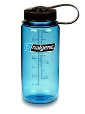 """Nalgene Trinkflasche """"Everyday Weithals"""", 0,5 Liter"""
