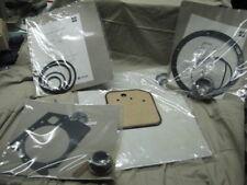 military 100% genuine mopar gasket and seal set M880 powerwagon 318 trany 727