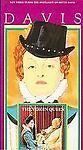 VHS The Virgin Queen: Bette Davis Joan Collins Richard Todd Nelson Leigh Parrish