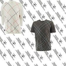 Sugoi 59606U.285 Mens Nwt Viper Tee Cycling Shirt Large Black
