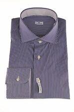 Sonrisa  -  Shirts - male - Blue - 233819E173245