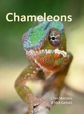 Chameleons-ExLibrary