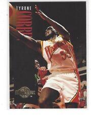 1994-95 SKYBOX PREMIUM BASKETBALL BASE SERIES 2 SINGLES #201-350