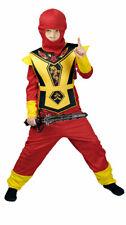 Capitano Rex kostümset Star Wars Bambini Costume Clone Trooper Clone guerrieri Outfit