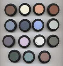 Garden Botanika Eye Shadows-Choose From 15 Gorgeous Shades to Choose From!