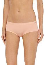 Schiesser LADIES HIPSTER BRIEF Nature Beauty 36 38 40 42 44 S-XXL Underwear