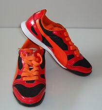 """Scarpe da ginnastica donna PUMA cod. 348450 03 """"HAWAII XT WN'S"""" Women's"""