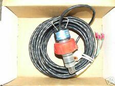 SIGNET SCIENTIFIC Conductivity Sensor MK-825 MK825-1P