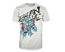 Korean Zombie WEC 2.0 Shirt Tri-Coasta Chan Sung Jung  UFC MMA