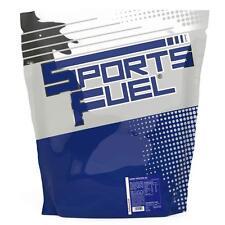 Sports Fuel Best Hemp Protein Powder 500g - 1kg Pure Vegan Protein Powder Shake