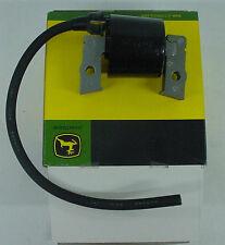 OEM JOHN DEERE Genuine Ignition Coil AM101065 160 165 175 240 F510 RX SX SRX 95