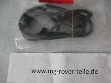 Ventildeckeldichtung Dichtung Gummidichtung Ventildeckel Rover 600 623