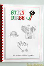 VESPA Dell'Orto Buch Vergaser Explosionszeichnungen Anleitung Handbuch Dellorto