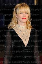 Edith Bowman, British Radio DJ, TV Host, Photo, Picture, Poster, All Sizes